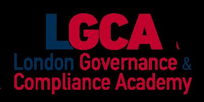 London Governance & Compliance Academy