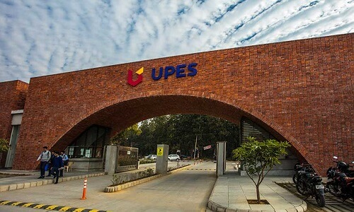 Datatrained Education Collaborates With UPES For Online Degree Programmes